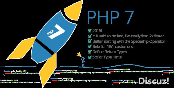 草根吧 PHP 7.0.0正式版现开放下载 正式版,官方网站,路线图,最新版,经理 精品教程 162834pohm8zmvy8gsmymk